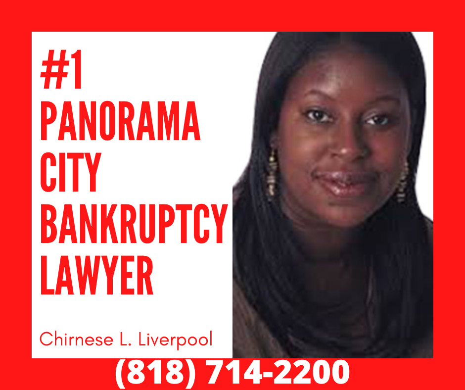 panorama city bankruptcy attorney chapter 7