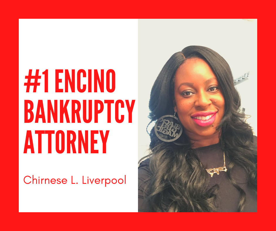 encino bankruptcy attorney chirnese l liverpool lawyer affordable bankruptcies law office firm near me attorneys lawyers cheap affordable payment plans