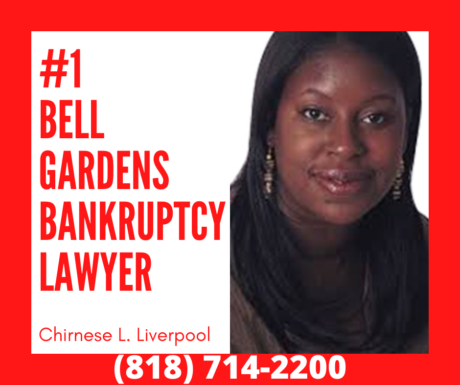 bell gardens bankruptcy lawyer chirnese l liverpool