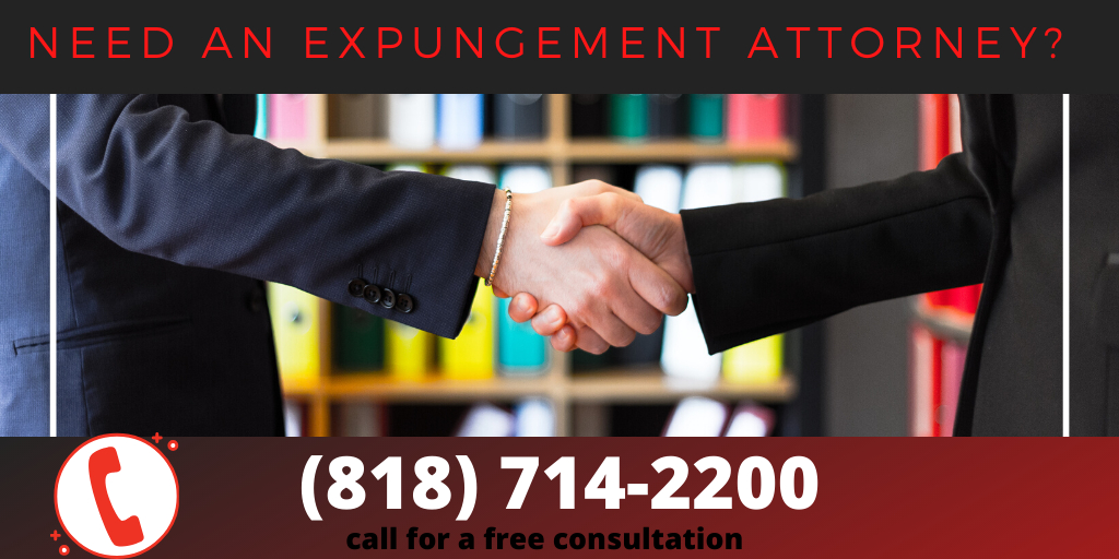 los angeles expungement attorney van nuys criminal sealing lawyer lawyers attorneys law office firm