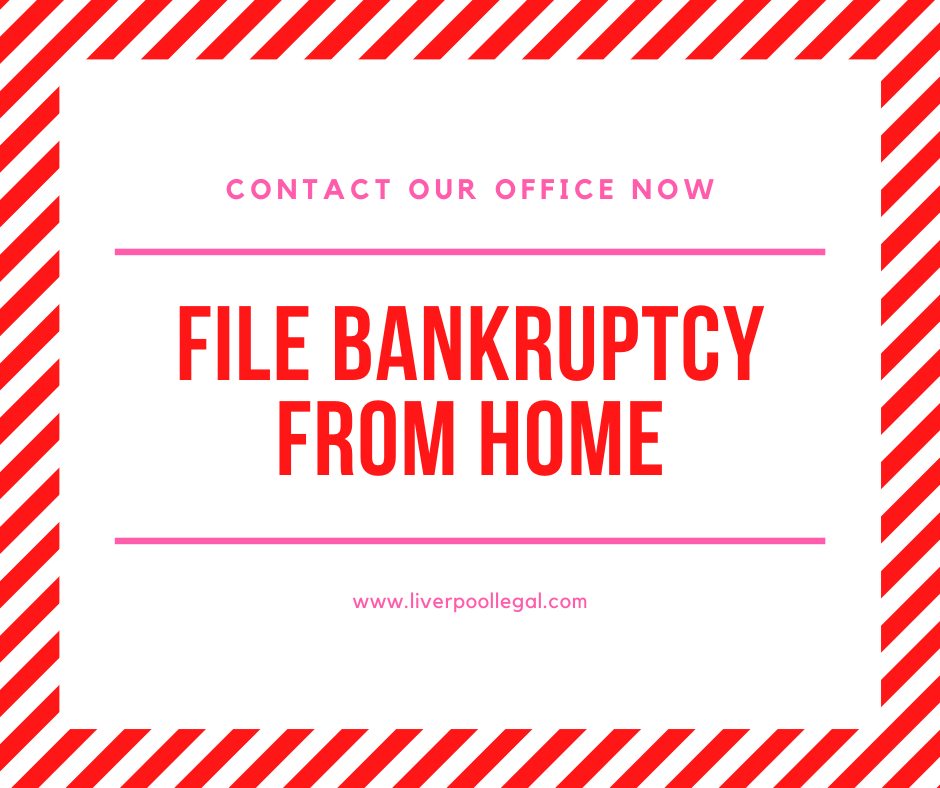 encino bankruptcy lawyer attorney chirnese l liverpool law office firm attorneys lawyers chapter 7 bankruptcies low cost affordable cheap