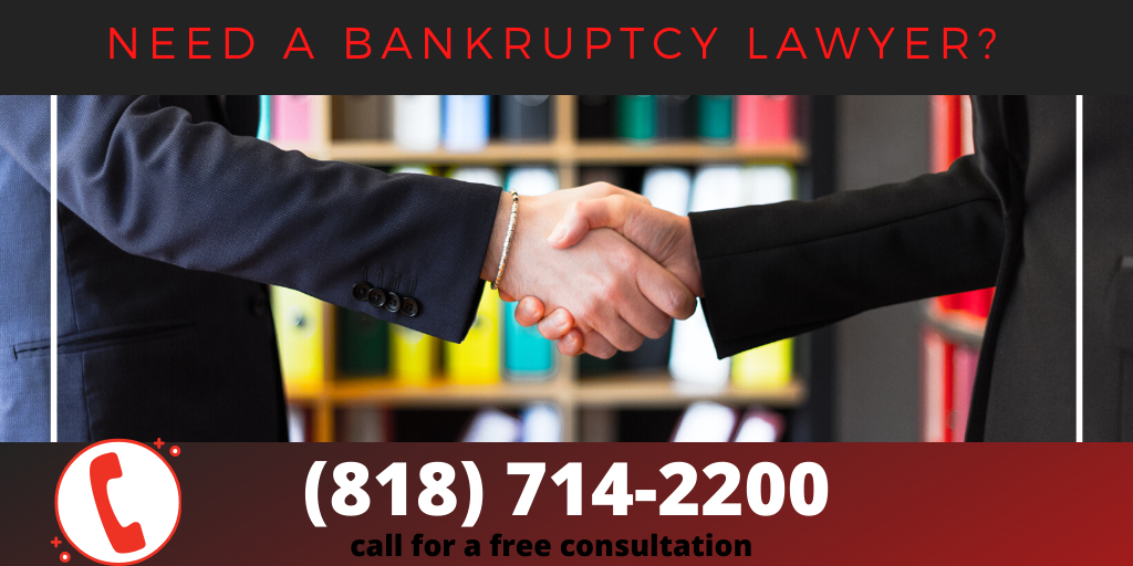 panorama city bankruptcy attorney lawyer chirnese l liverpool los angeles
